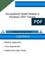 OHVS powerpoint