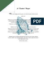 A Teacher's Prayer.docx