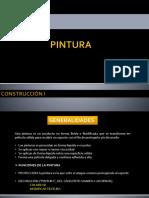 Pin Tura