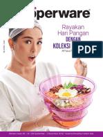 Brosur_Oktober_2019.pdf