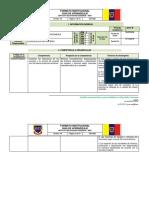 Guia 2 Control de Infecciones Enf (1) (2)
