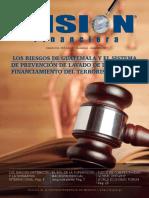 Revista Visión Financiera Edición 26 (1)