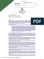 PEOPLE V. MADARANG.pdf