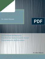 lasfigurasretricasaplicadasenlapublicidad-140925163343-phpapp01