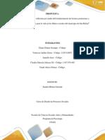 Borrador-Formato Unidad 2_Fase 3 Propuesta Social