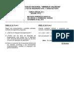 TV-01.pdf