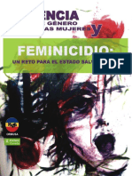 2008_Violencia_de_Genero_contra_las_Mujeres.pdf