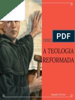 Descomplicando-a-Teologia-Reformada-_-Ministério-Cristão-Reformado (1).pdf