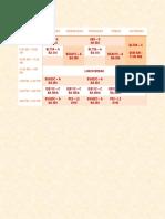 Class Schedule (Second Year, First Semester).pdf