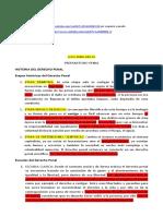Preparatorio Penal (1)