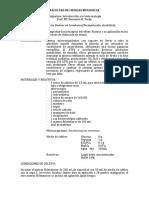 PRACTICA 1 Intro Biotecnologia