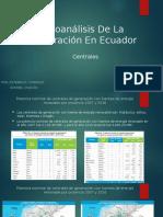 Exposicion _1.pptx