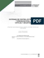 6. Sistemas de Control Estratégico.pdf