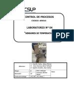Laboratorio 04 Sensores de Temperatura al 67%.docx
