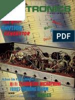 Practical Electronics 1968 11