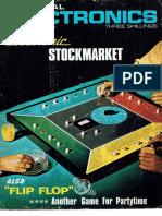 Practical Electronics 1968 12