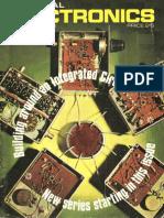 Practical Electronics 1968 09