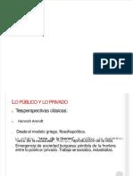 Dokumen.tips Arfuch El Espacio Biograficoppt