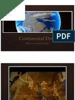 3 - Plate Tectonics-ppt-ilovepdf-compressed.pdf