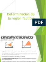 Determinación de la región factible (2).pptx