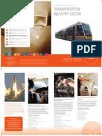 Brochure 15