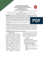 INFORME SEDIMENTACION CORREGIDO.pdf