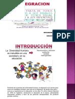 INTEGRACION 2.0.pptx