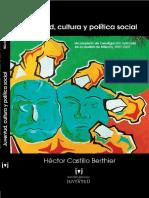 Juventud_cultura_y_politica_social.pdf