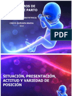 mecanismosdetrabajodeparto-110906001317-phpapp02.pdf