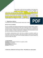 CASOS precurrentes.docx