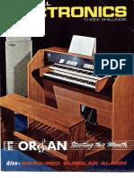 Practical Electronics 1969 05