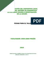 FICHAS SIDIES (1) (3).pdf