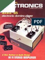"""8 pcs 6800pF 200V 5/% PTFE capacitors FT-1 fits brand name /""""Teflon/"""" USSR"""