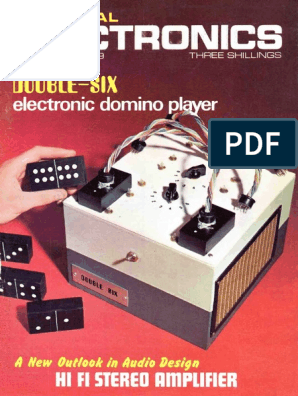 10X 2N3055 Npn Power Transistor Amp Audio Stereo Diy Psu Driver Wi-3 15A 60 GF