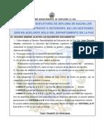 HOJA16.pdf