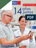 boticas-peru-aniversario-2017.compressed.pdf