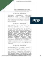 18. Philconsa v. Enriquez