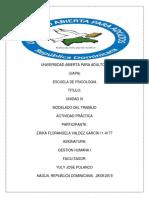 331563473-Tarea-Practica-Gestion-Humana-1-4.docx