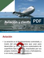 07. Tipos de Aviación.pptx