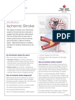 Lets Talk About Ischemic Stroke ucm_309725.pdf
