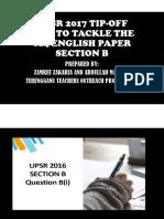 upsr section b 014 tip off 2017.pdf