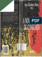 A Nova Fábrica de Consensos-Ana Elizabete Mota(Org)-3
