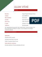 CURRICULUM VITAE (angelo miguel rodriguez torres).docx
