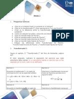 Anexo 1 - Descripción actividad de la Fase 3.docx