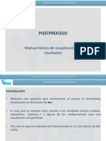 Tema-4_Post-Proceso.pdf