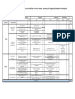 PLAN DE ESTUDIO.pdf