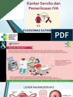 Penyuluhan_Kanker_Serviks_dan_IVA test.pptx