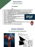 Generalized Hooke's Law_2.pptx