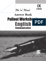 POW English IX Solution Combine 31-5-2017supportMaterialMe n Mine-English-A-9-(COMBINED) Solutions