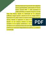Formato Para Tarea de Producto (1)